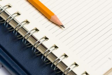become a better copywriter