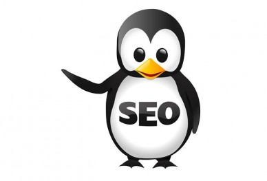SEO changes in 2014