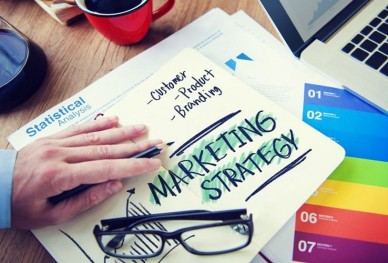3 Marketing Strategies that Really Worked in 2014