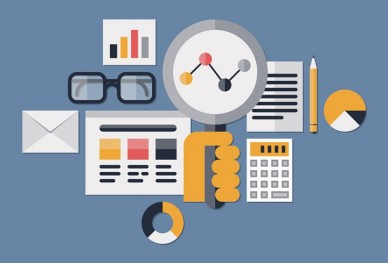Conversion Tracking - Why it is Important to your Business