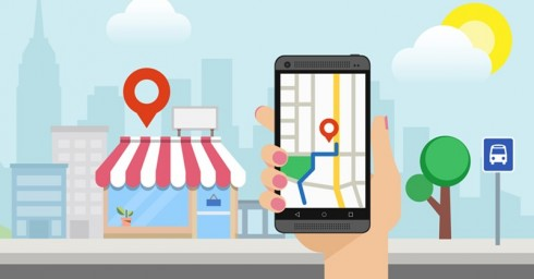 Google Adwords Mobile Marketing